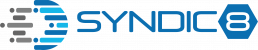 Syndic8